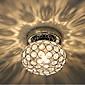 Stropna svjetla Crystal / LED / Mini Style 1 kom.