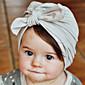 Kape i šeširi Djevojke Dječaci Pamuk Plava Zelena Roza Ljubičasta Crvena Bijela Siva