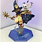Anime Akcijske figure Inspirirana Digitalni Monster / Digimons Cosplay PVC 14 CM Model Igračke Doll igračkama
