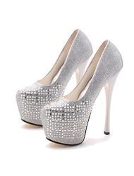 high end wedding shoes 64