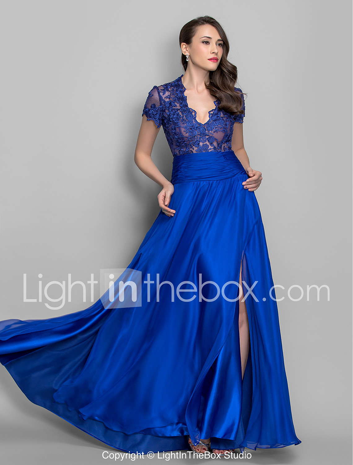 Plus Size Military Ball Gowns _Other dresses_dressesss