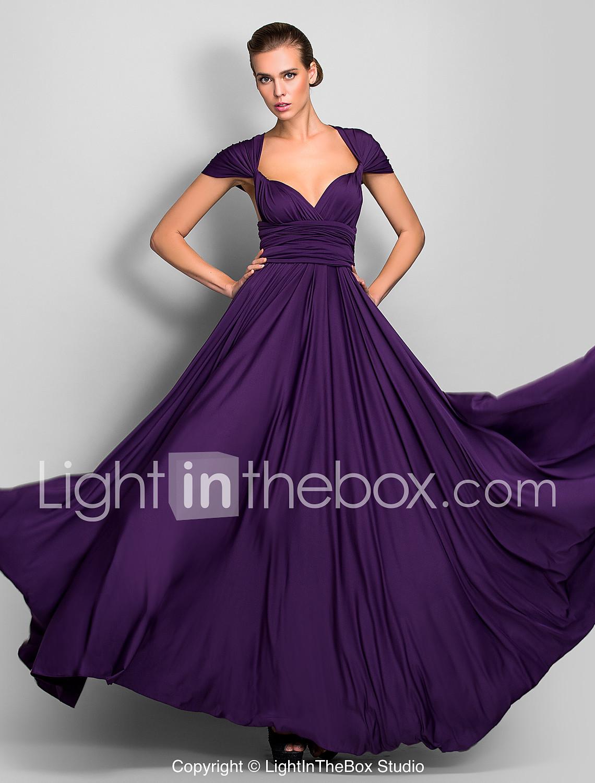 Cerise Bridesmaid Dresses Gallery - Braidsmaid Dress, Cocktail Dress ...